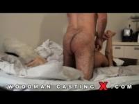 chechnya-prostitutki-video-zrelogo
