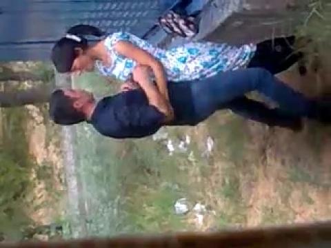 узбекский секс на улице заверила глазами гостиную